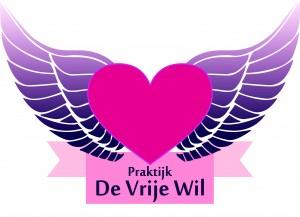 Logo Praktijk Def (1)